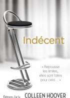 indecent-tome-1-indecent-663569-264-432