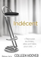 indecent-tome-1-indecent-663569-264-432