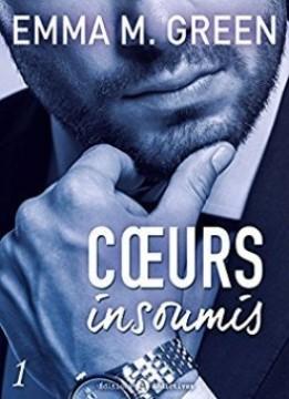 c-urs-insoumis,-tome-1-905735-264-432