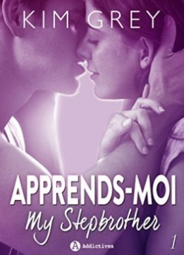 apprends-moi,-tome-1---my-stepbrother-887885-264-432