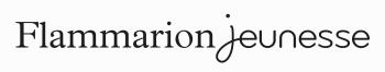 LogoFlammarionJeunesse_Noir_WEB