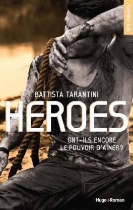 heroes-986581-264-432