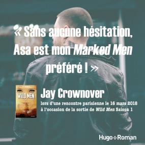 Visuel_Jay_Andrea