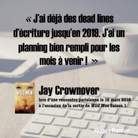 Visuel_Jay_Aurelie