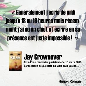Visuel_Jay_Floriane