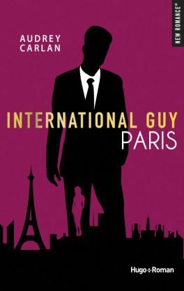 international-guy,-tome-1---paris-1067960-264-432