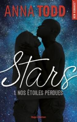 CVT_Stars-Nos-etoiles-perdues-tome-1_6959