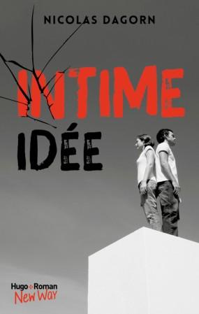 2018_NW_INTIME-IDÉE_PLAT-I_RVB-507x800