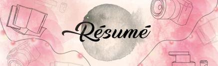 Résumé RetG