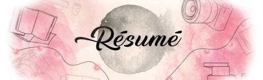 Résumé RetG2