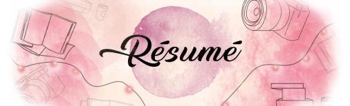 Résumé RetV2