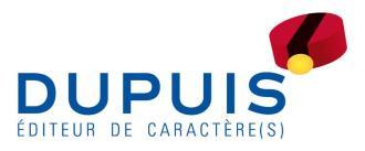 dupuis-768x319